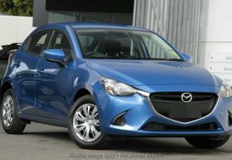 Mazda 2 Neo Hatch DJ2HA6