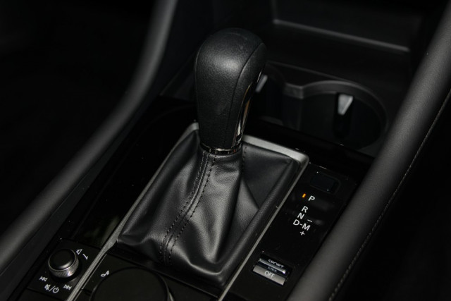 2019 Mazda 3 BP G20 Pure Hatch Hatchback Mobile Image 12