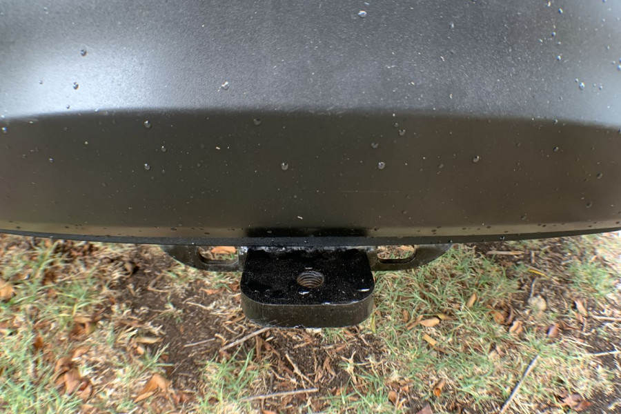 2014 Mazda 3 BM5438 SP25 Hatch Image 18