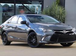 Toyota Camry RZ ASV50R