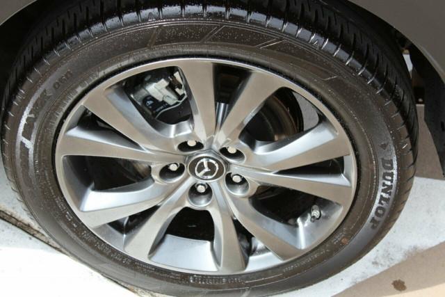2020 Mazda CX-30 DM Series G20 Astina Wagon Mobile Image 15