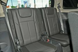 2019 Isuzu UTE MU-X LS-T 4x4 Wagon Mobile Image 13
