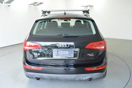 2012 Audi Q5 8R MY12 TFSI Suv Image 5