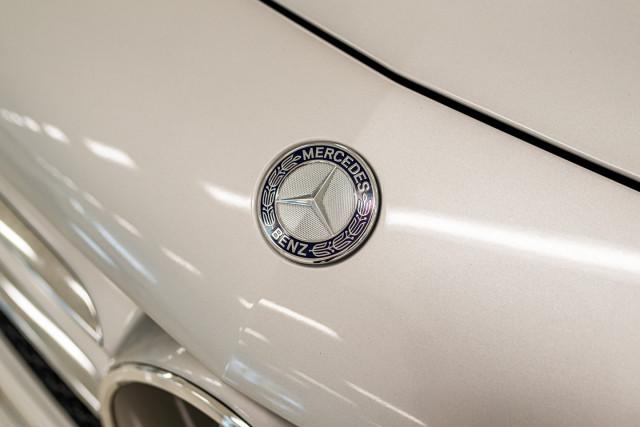 2015 MY06 Mercedes-Benz A-class W176  A180 Hatchback Image 12