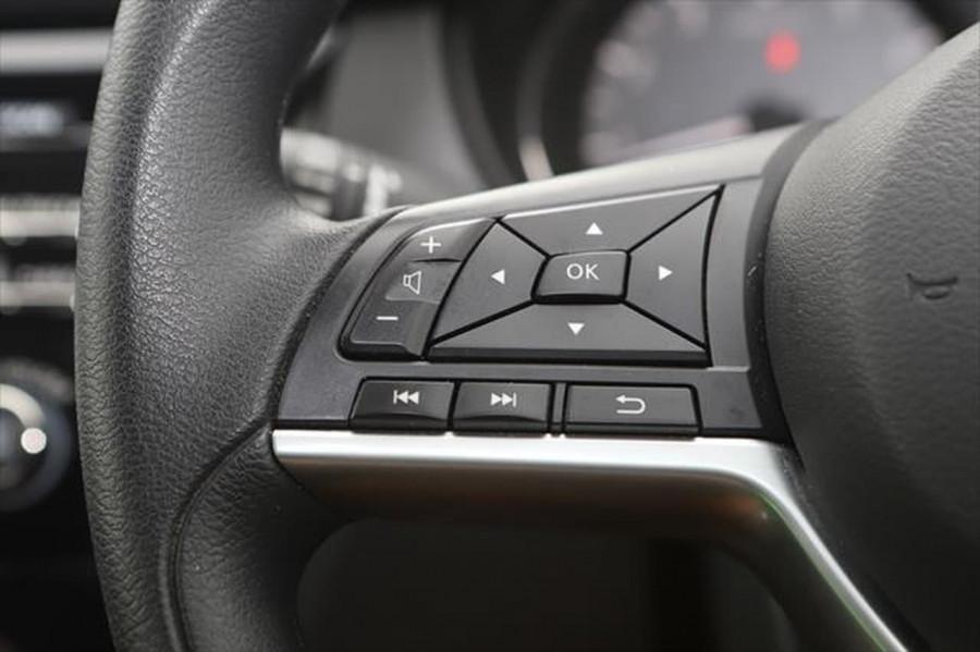 2019 Nissan X-Trail T32 Series 2 ST-L 2WD Suv Image 17