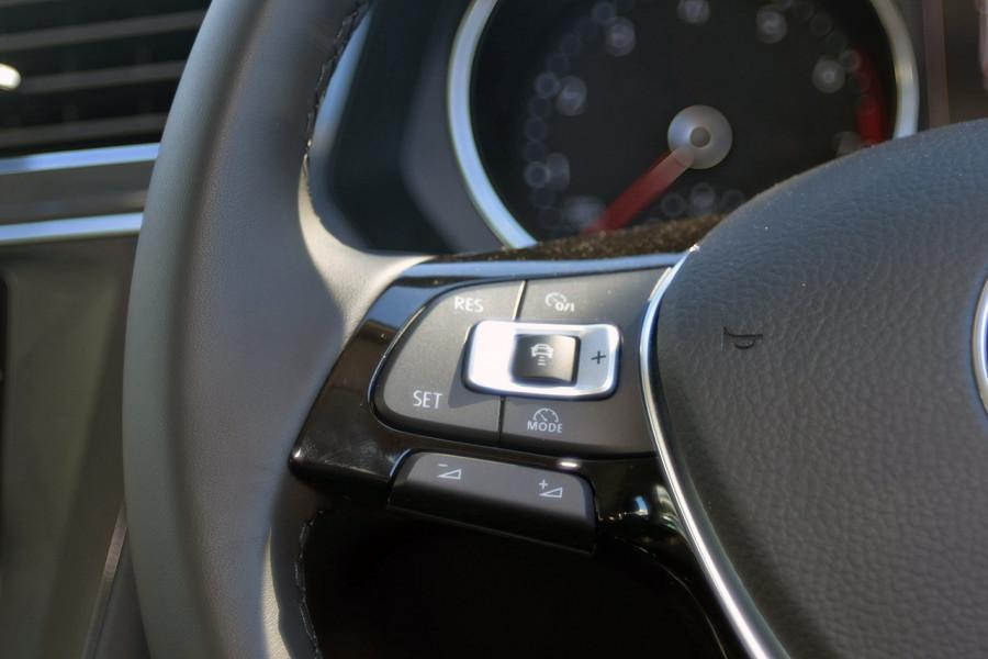 2018 MY19 Volkswagen Tiguan Allspace 5N Comfortline Wagon Mobile Image 19