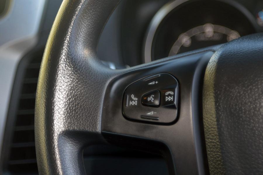 2015 Ford Ranger PX XLS Utility Mobile Image 18