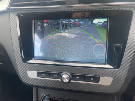 2021 MG Zs EXCITE 1.5P/4AT Station wagon image 9