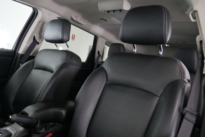 2015 Fiat Stn Wagon JF MY15 Crossroad Wagon Image 11