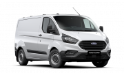 ford Transit Custom accessories Wodonga, Lavington