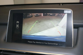2021 MG HS SAS23 Core Wagon image 12