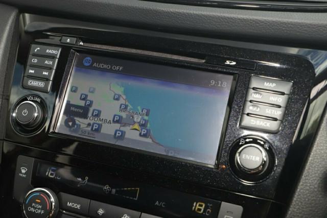 2019 Nissan X-Trail T32 Series II ST-L X-tronic 4WD Suv Image 16