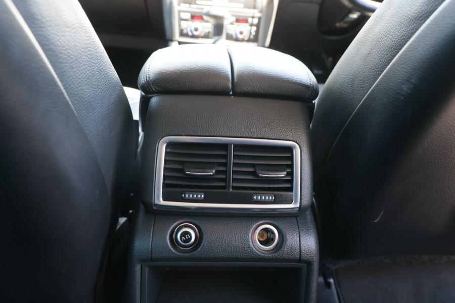 2012 Audi Q7 MY12 TDI Suv Image 7
