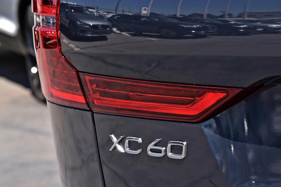 2019 Volvo XC60 UZ T5 Momentum Suv Mobile Image 24