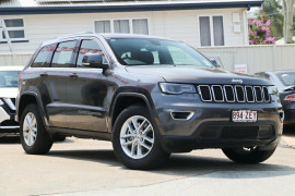 Jeep Grand Cherokee Laredo WK MY19
