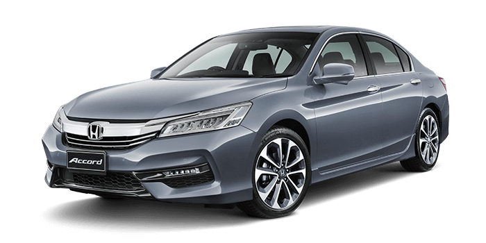 Honda Build And Price >> Build My Honda Accord Brisbane Southside Honda