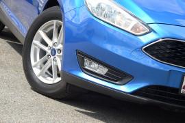 2016 Ford Focus LZ TREND Hatchback image 16