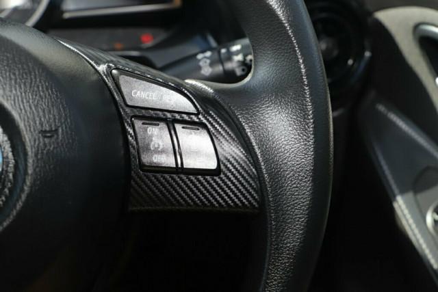 2015 Mazda 2 DJ2HA6 Neo SKYACTIV-MT Hatchback Image 21