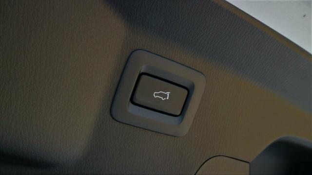 2020 MY0  Mazda CX-9 TC Azami Suv Mobile Image 25