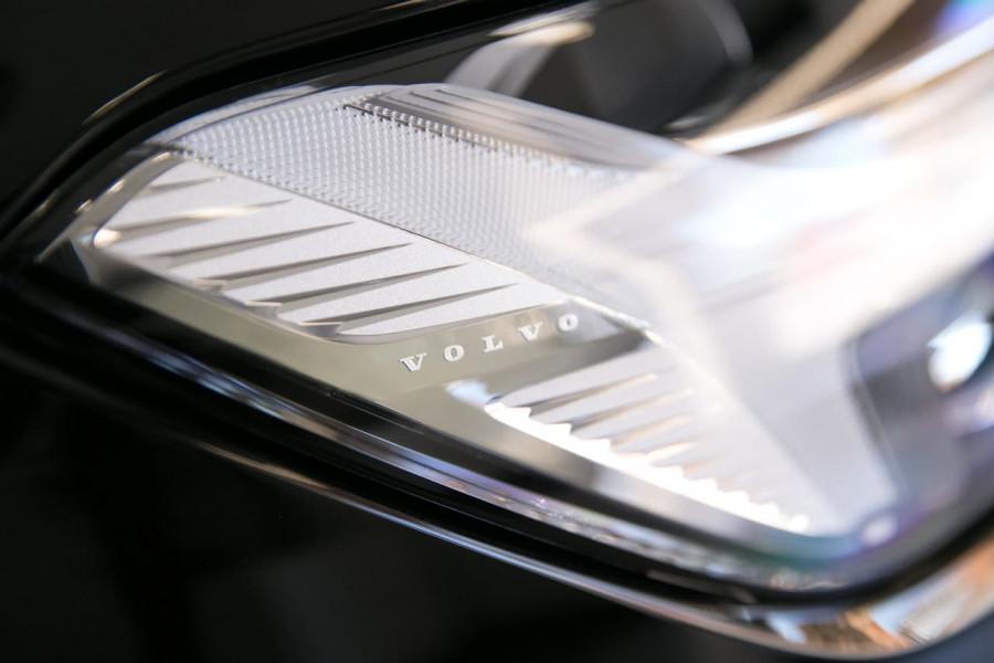 2019 Volvo XC60 UZ T5 Inscription Suv Mobile Image 13