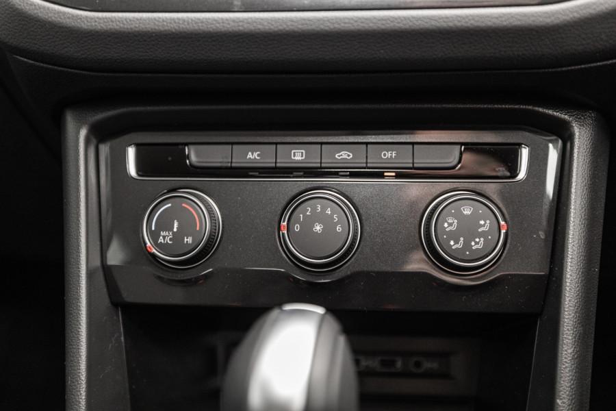 2020 Volkswagen Tiguan 5N 110TSI Trendline Suv Image 16