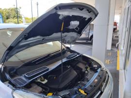 2013 Ford Kuga TF Ambiente Wagon image 33