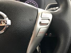 2016 Nissan Pulsar B17 Series 2 ST Sedan image 11