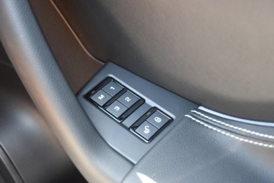 2019 MY20 Jaguar F-PACE X761 R-Sport Suv Image 20