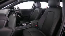 2019 Mercedes-Benz A Class A250 Sedan Image 5