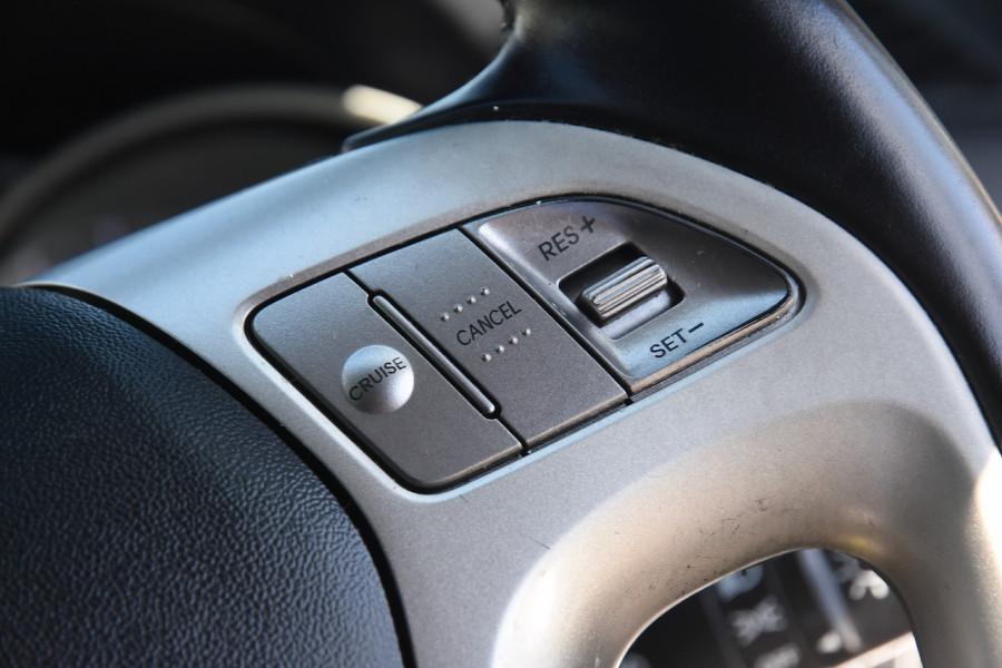 2013 Hyundai ix35 LM2 SE Wagon Image 12