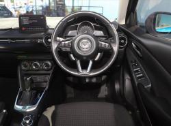 2019 Mazda 2 DJ Series Maxx Hatchback