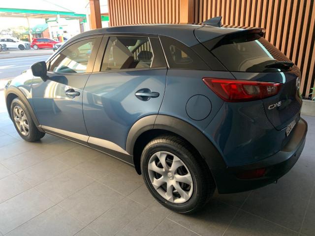 2017 Mazda CX-3 DK2W76 Suv Mobile Image 7
