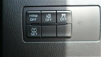 2020 Mazda 2 DJ Series G15 Pure Hatchback image 7