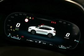 2021 MG HS PHEV Essence Wagon image 11