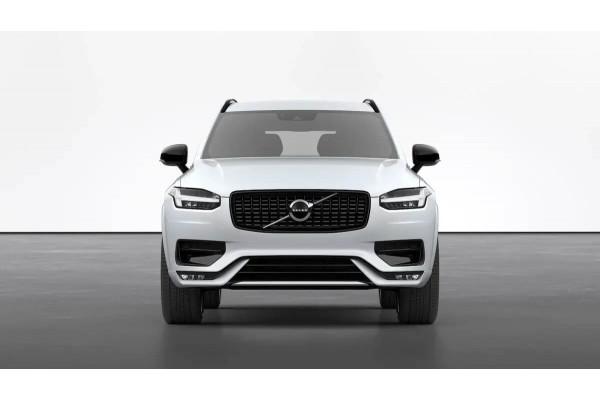 2021 MY22 Volvo XC90 L Series B6 R-Design Suv Image 5