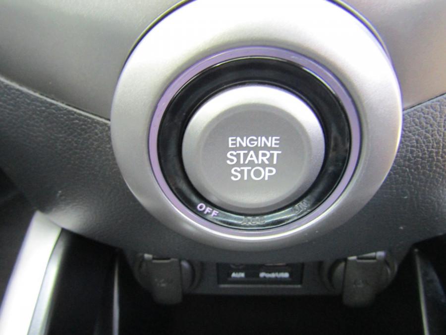 2013 Hyundai Veloster FS2 FS2 Hatchback Image 19