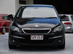 2014 Peugeot 308 T9 Active Hatch Image 2