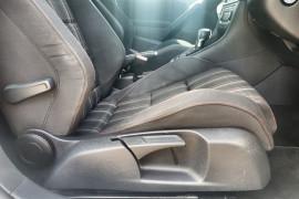 2012 MY12.5 Volkswagen Golf VI GTI Hatch Image 5