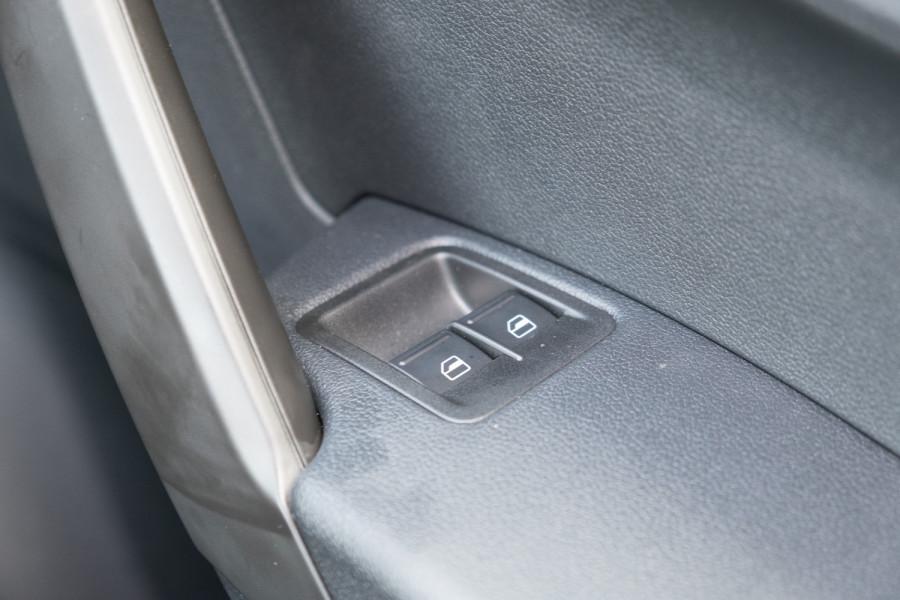 2020 Volkswagen Caddy 2K Maxi Van Van Image 24