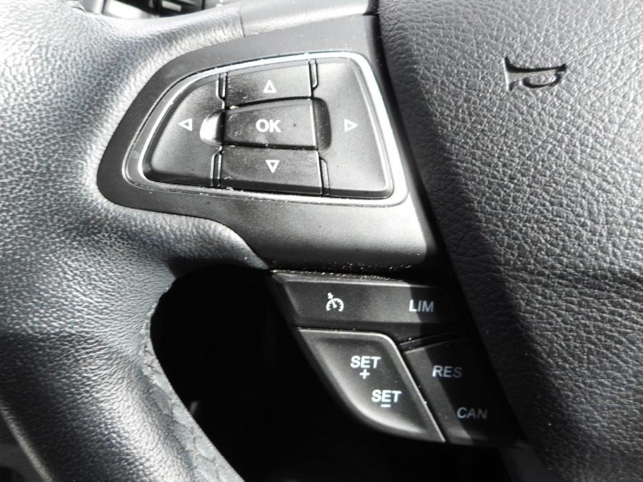 2016 Ford Focus (TH)SPORT Hatchback Image 20