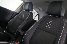 2019 MY20 Kia Rio YB GT-Line Hatchback Image 3