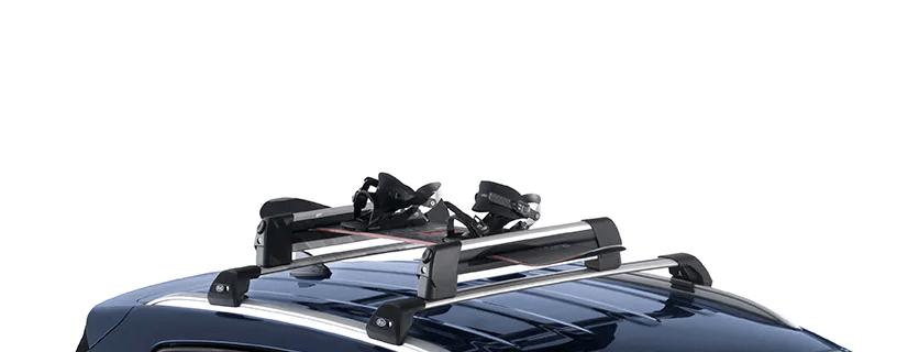 """<img src=""""Snow Ski Carrier"""