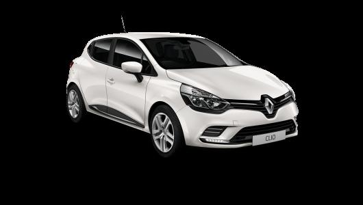 Renault CLIO Life Auto