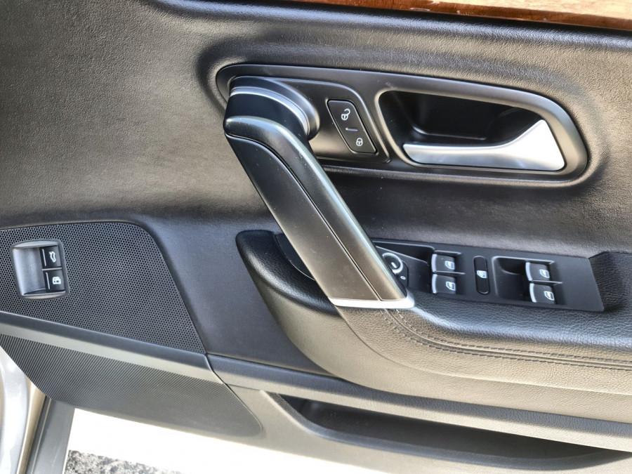 2012 MY13 Volkswagen Cc Type 3CC MY13 125TDI Coupe Image 4