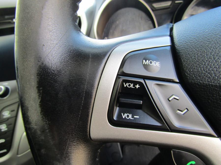 2013 Hyundai Veloster FS2 FS2 Hatchback Image 22