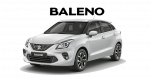 suzuki Baleno accessories Nundah, Brisbane