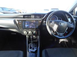 2018 Toyota Corolla ZRE182R Ascent Hatchback
