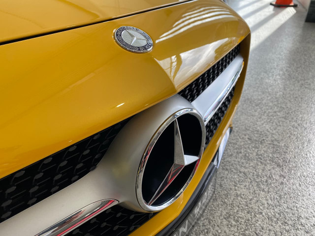 2016 Mercedes-Benz Amg Gt C190 S Coupe Image 10
