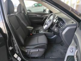 2017 Nissan X-Trail T32 ST Suv image 21