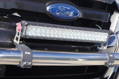 2016 Ford Ranger PX MkII Wildtrak Utility Image 3